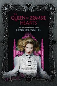 queenofthezombiehearts